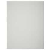 "Strathmore 400 Series White Recycled Drawing Paper - 19"" x 24"""
